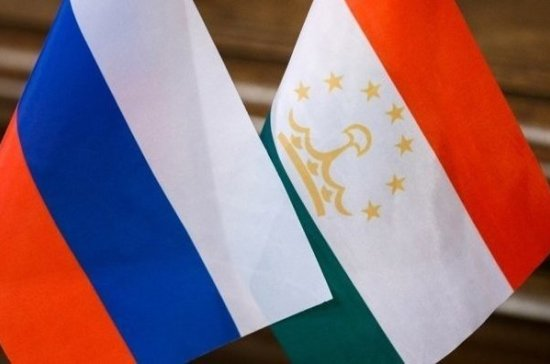 Эксперт объяснил важность новых энергетических проектов России и Таджикистана для безопасности