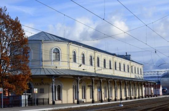В Ленобласти появится туристический маршрут «Государева дорога»