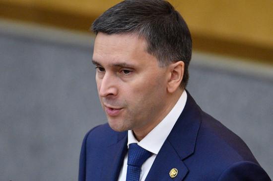 Глава Минприроды призвал не замалчивать проблемы при реализации «мусорной реформы»