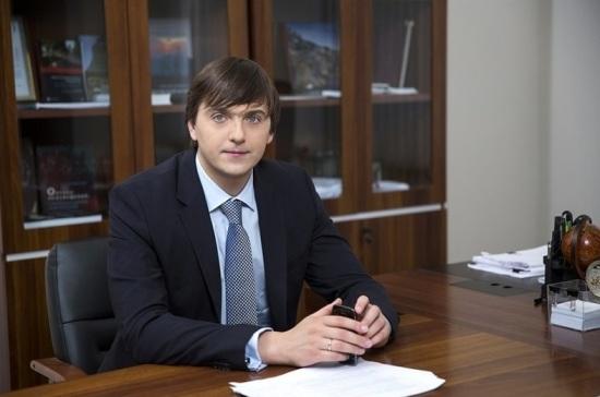 Рособрнадзор планирует использовать технологию big data при аккредитации вузов