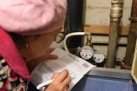 Депутат поддержал идею Росстандарта избавить россиян от проверки счётчиков