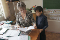 Минпросвещения разработает концепцию преподавания родных языков