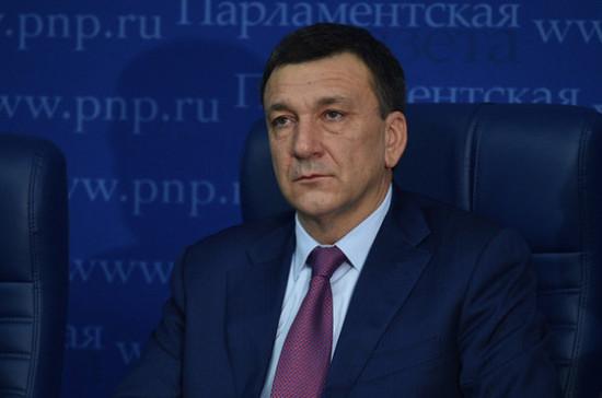 «Единая Россия» проконтролирует реализацию проекта «Безопасные и качественные автодороги»