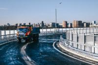 Парламентарии проследят за тратами на строительство дорог