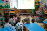 Многодетным могут дать право на зачисление детей в сады без очереди