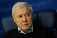 Аксаков заявил о необходимости регулирования тарифов на эквайринг