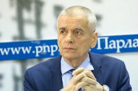 Геннадий Онищенко: новая версия законопроекта о науке будет сформирована к апрелю