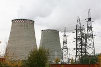 Регулирование сферы энергоэффективности переходит к Минэкономразвития