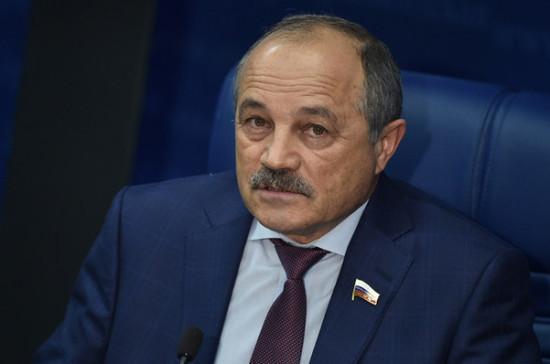В Госдуме прокомментировали данные об алкогольной смертности мужчин в России