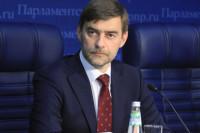 Железняк оценил доклад шведских аналитиков о «подготовке России к большой войне»