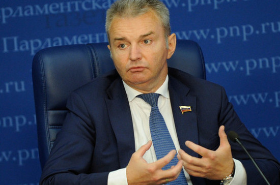 Каграманян призвал муниципальные образования активнее участвовать в реализации нацпроекта «Здравоохранение»