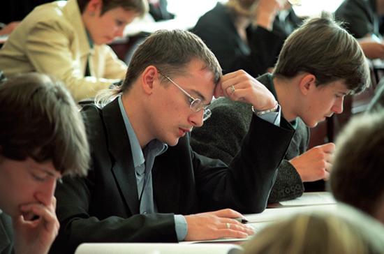 Налоговый вычет на обучение: как и сколько можно получить?