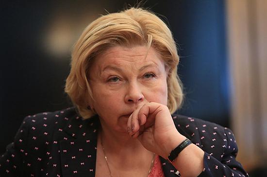 Драпеко о смерти Юрского: российское общество понесло большую утрату