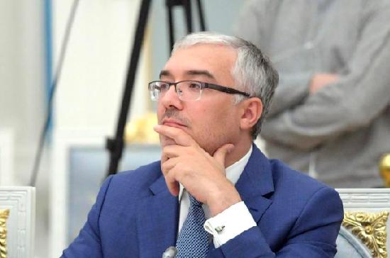 В России появится Фонд поддержки развития образовательных технологий