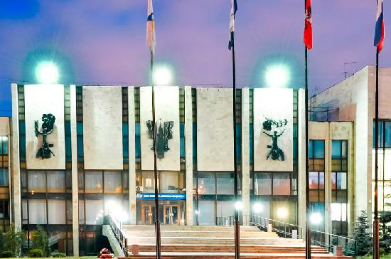 Филиал МГИМО в Ташкенте будет готовить узбекских дипломатов