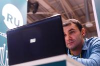 Рунет сможет работать в автономном режиме