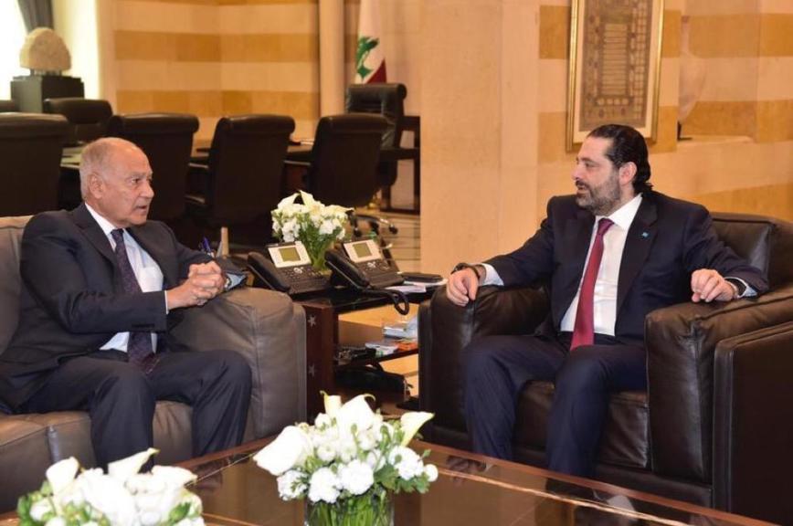 Страны ЛАГ не смогли договориться о возвращении Сирии в организацию