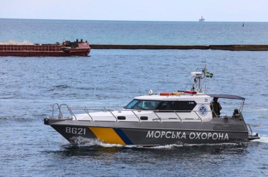 США и Евросоюз подготовили санкции против России из-за инцидента в Керченском проливе