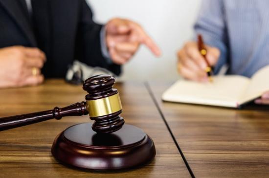 Обманутые россияне смогут совместно отстаивать свои интересы в суде