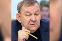 Директор Большого театра выступил против введения критериев востребованности артистов