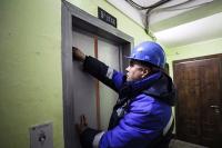 В России объявляют войну «лифтам-убийцам»