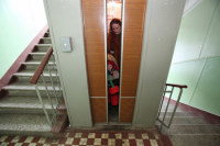 Госконтроль над лифтами перейдет к Ростехнадзору