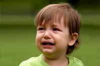 Вернуть ребёнка, похищенного бывшим супругом, станет легче