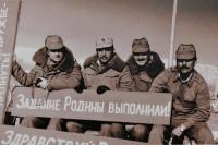 В Госдуме открыли выставку, посвящённую 30-летию вывода войск из Афганистана