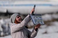 В Госдуме предлагают создать кадровый резерв киносценаристов