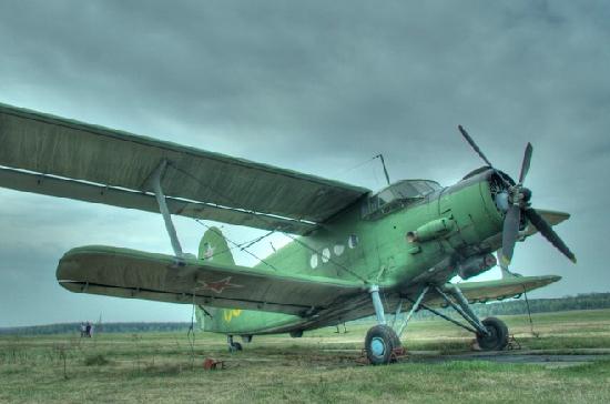 В Совфеде предложили выделить сельскую авиацию в отдельную категорию