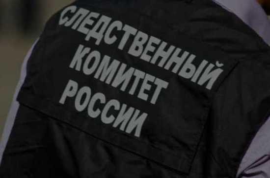 Следователи возбудили дело по факту взрыва газа в доме в Красноярске