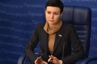 Регионы просят Совфед установить единые требования к бесплатной юридической помощи