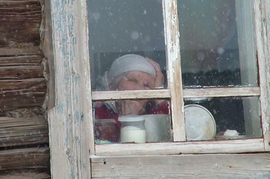 В Минсельхозе назвали регионы с наивысшим уровнем бедности в сёлах