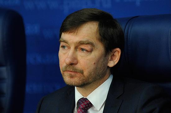 Политолог: 32% жителей Молдавии не определились, за кого голосовать на выборах в парламент