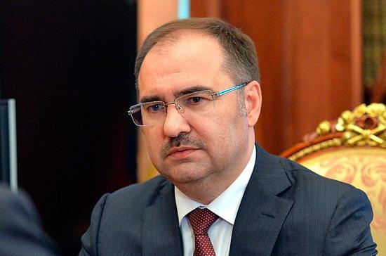 ПФР к 1 апреля представит кабмину предложение об изменении правового статуса