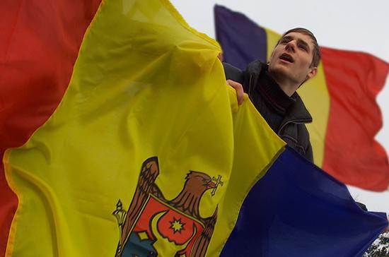 Кто победит на парламентских выборах в Молдавии?