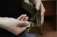 Медведев предложил составить социальный портрет бедности в России