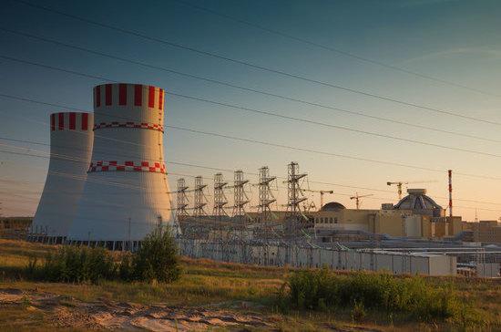 Рабочих на ядерных объектах станут тщательнее проверять на наркотики