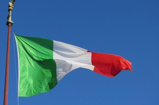 Судьба вице-премьера Италии Сальвини решается в онлайн-голосовании