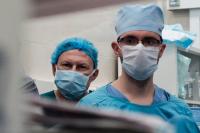 Сложное лечение в частной клинике можно будет получить бесплатно