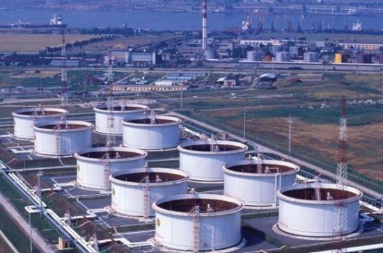 Увеличение добычи газа на Украине не снизит цены для потребителей, считает эксперт