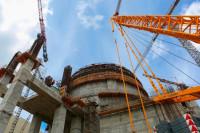 Росатом будет контролировать строительство атомных объектов за границей