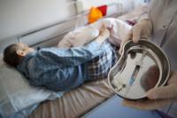 Паллиативным пациентам гарантируют право на обезболивание