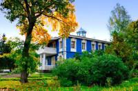 Частникам могут дать право реставрировать объекты культурного наследия
