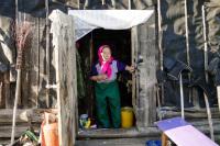 В России хотят создать реестр представителей малочисленных коренных народов
