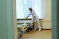 На борьбу с онкологией направят не менее 1 трлн рублей