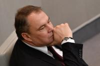 Толстой: недопуск наблюдателей из России на Украину грубо нарушает принципы ОБСЕ