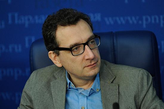 Эксперт: результаты выборов в Молдавии не означают, что народ выбрал Запад