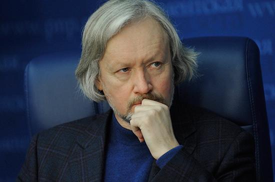 Шишкин рассказал о стратегическом курсе Молдавии после выборов