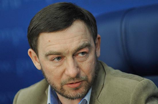 В Молдавии не будут пересматривать результаты парламентских выборов, считает политолог